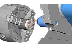 bobcad-cam-cnc-for-laser-plasma-waterjet