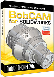 bobcam-solidworks