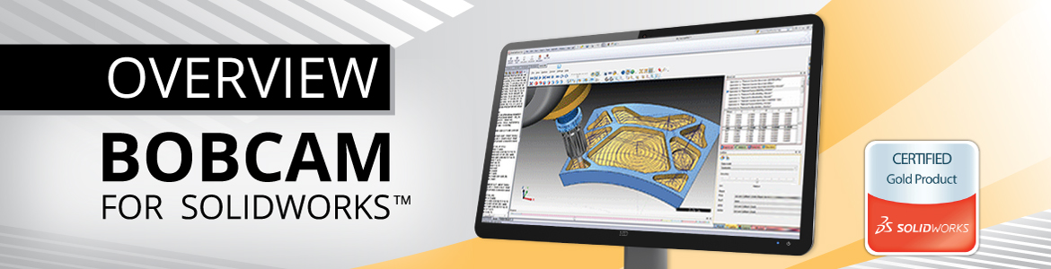 bobcad-cam-solidworks-mill